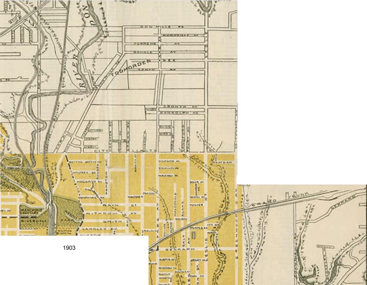 1903-map