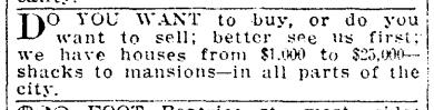 19070220ts-shacks-for-sale