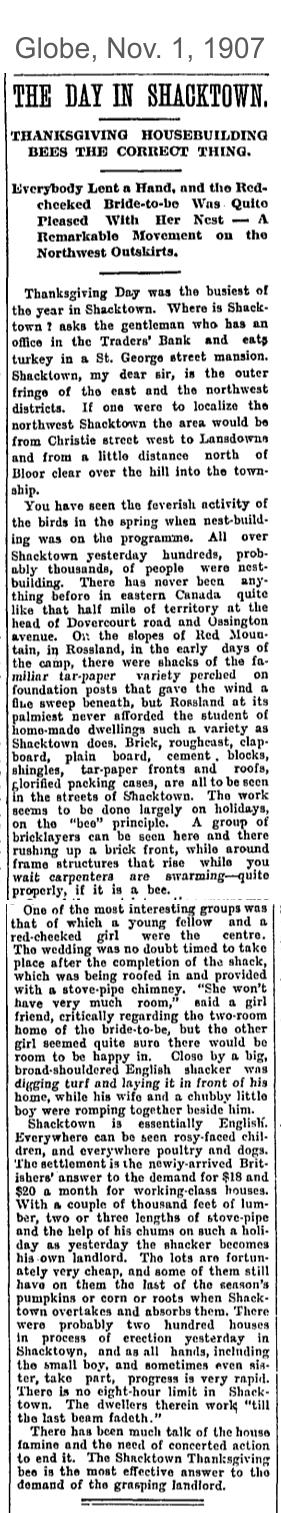 19071101-gl-thanksgiving-in-shacktown