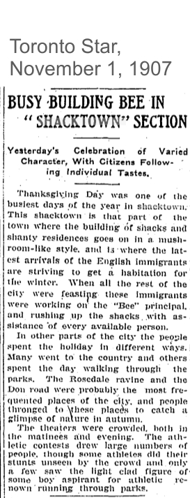 19071102-ts-shacktown-thanksgiving