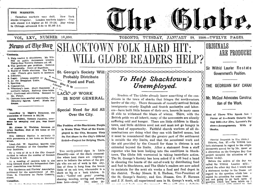 19080128-gl-shacktown-front-page-2