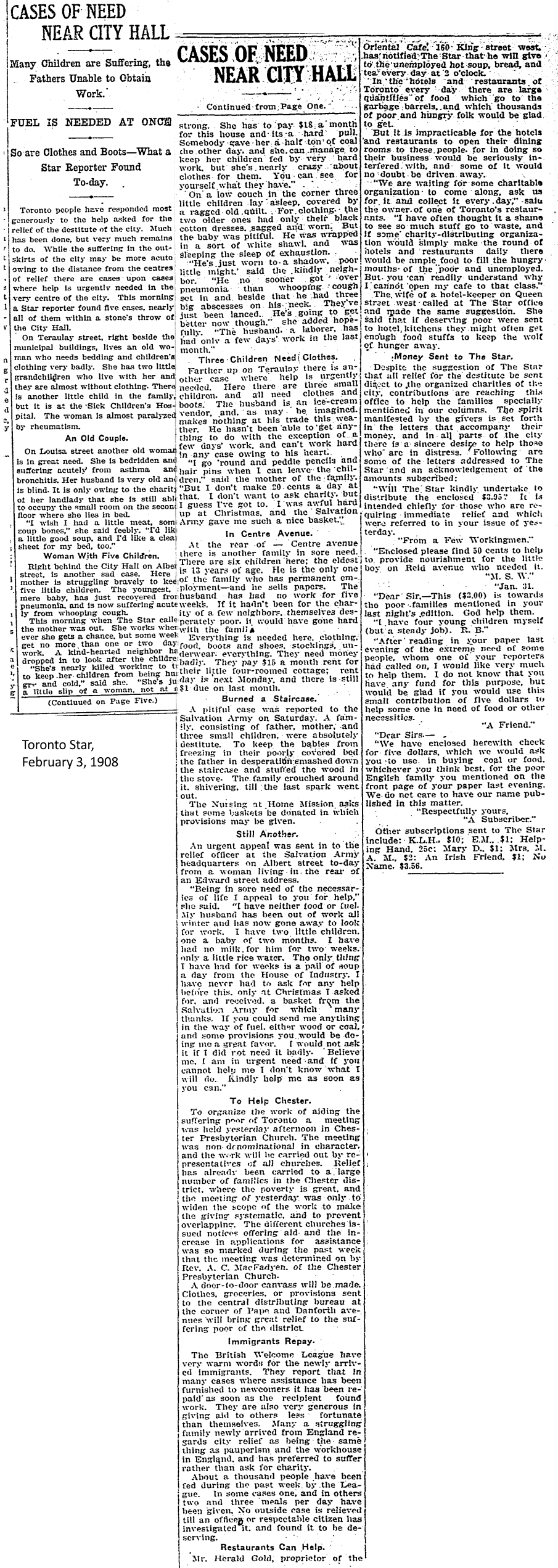 19080203-ts-cases-of-need-near-city-hall