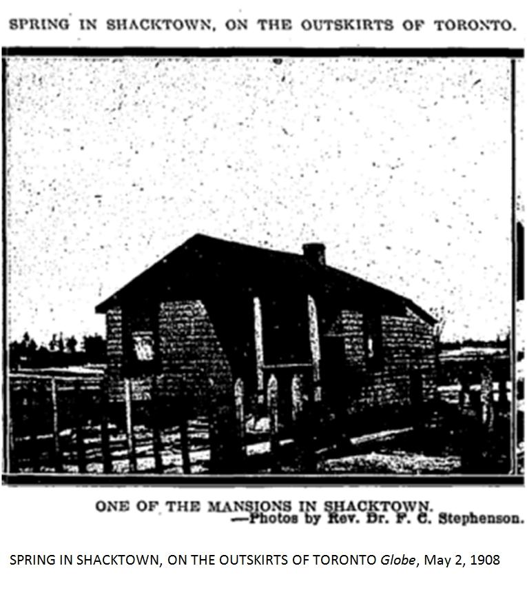 19080502-gl-photos-shacks-3-with-caption