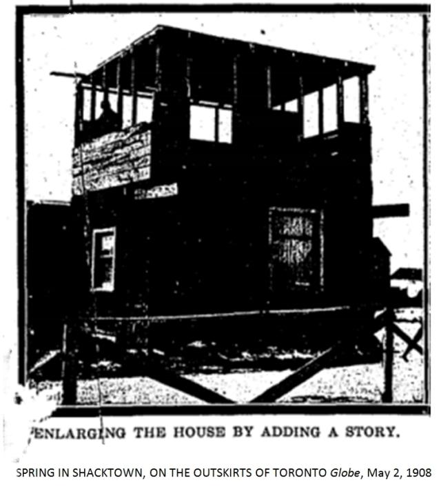 19080502-gl-shacks-4-with-caption
