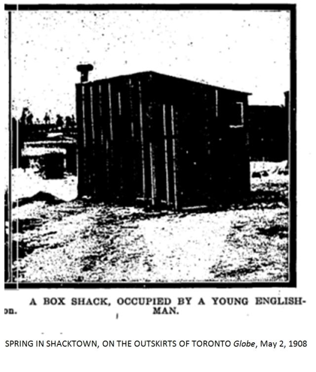 19080502-shacks2-with-caption-2