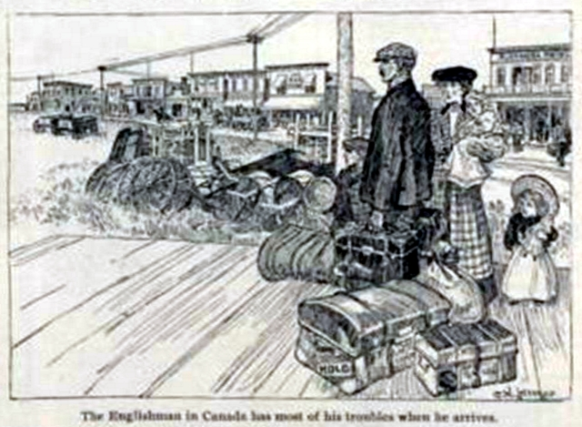 19081205-cdncour-vol-v-no-1-english-immigrants-illus