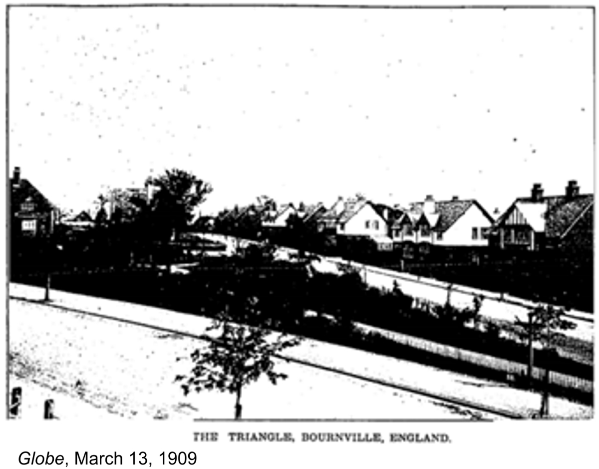 19090313-gl-british-housing-for-poor