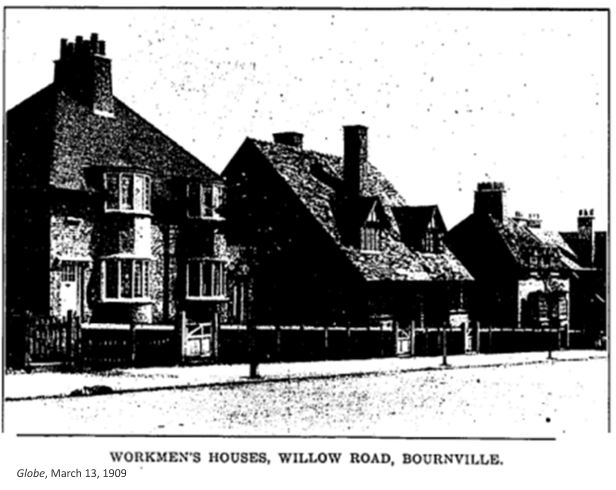 19090313-gl-british-housing-for-poor4
