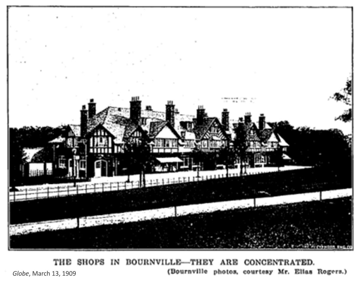 19090313-gl-british-housing-for-poor5
