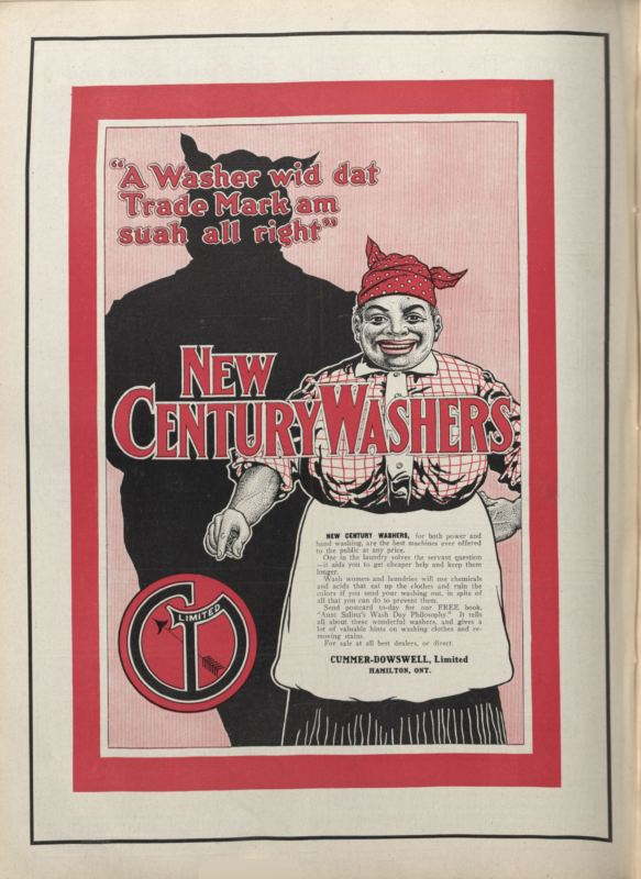 19100917-cdncour-vol-viii-no-17-racist-ad-black-people
