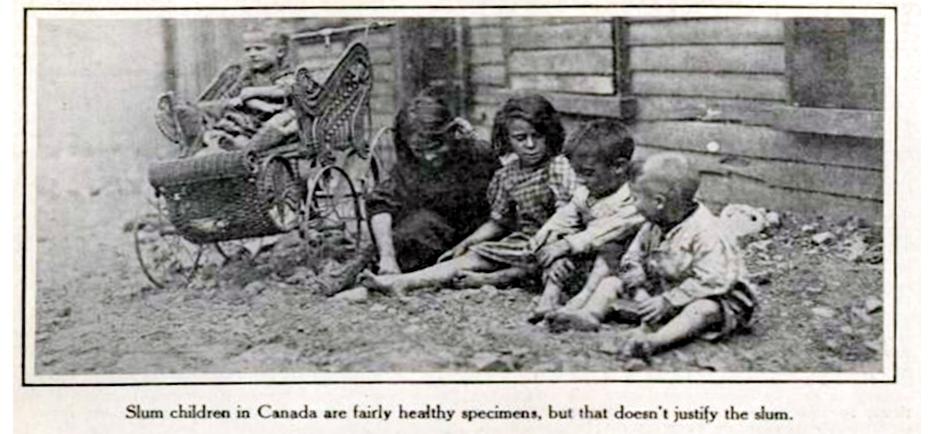 19110930-cdncour-vol-x-no-18-slums-children-in-dirt