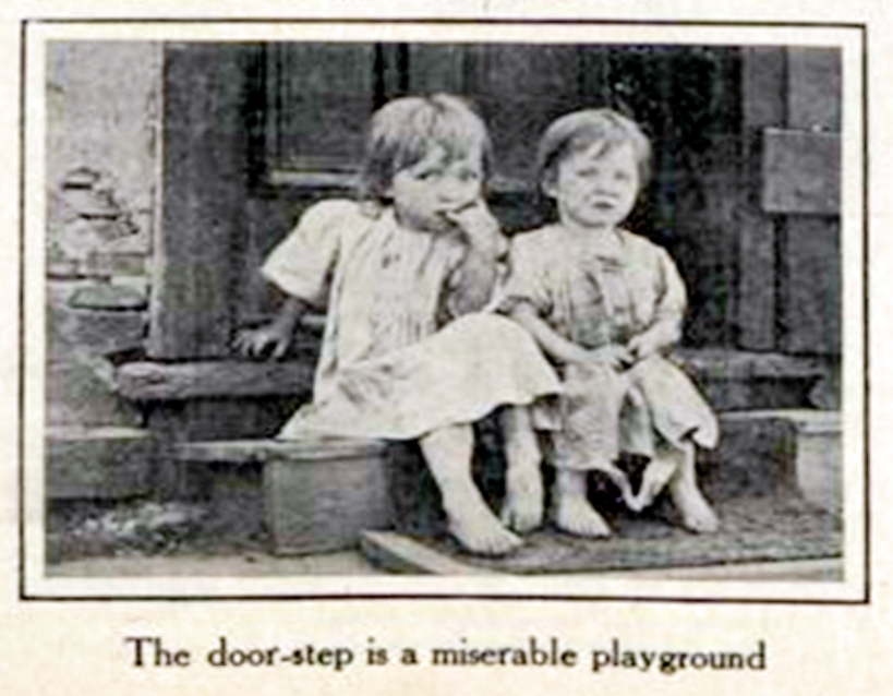 19110930-cdncour-vol-x-no-18-slums-children-on-doorstep