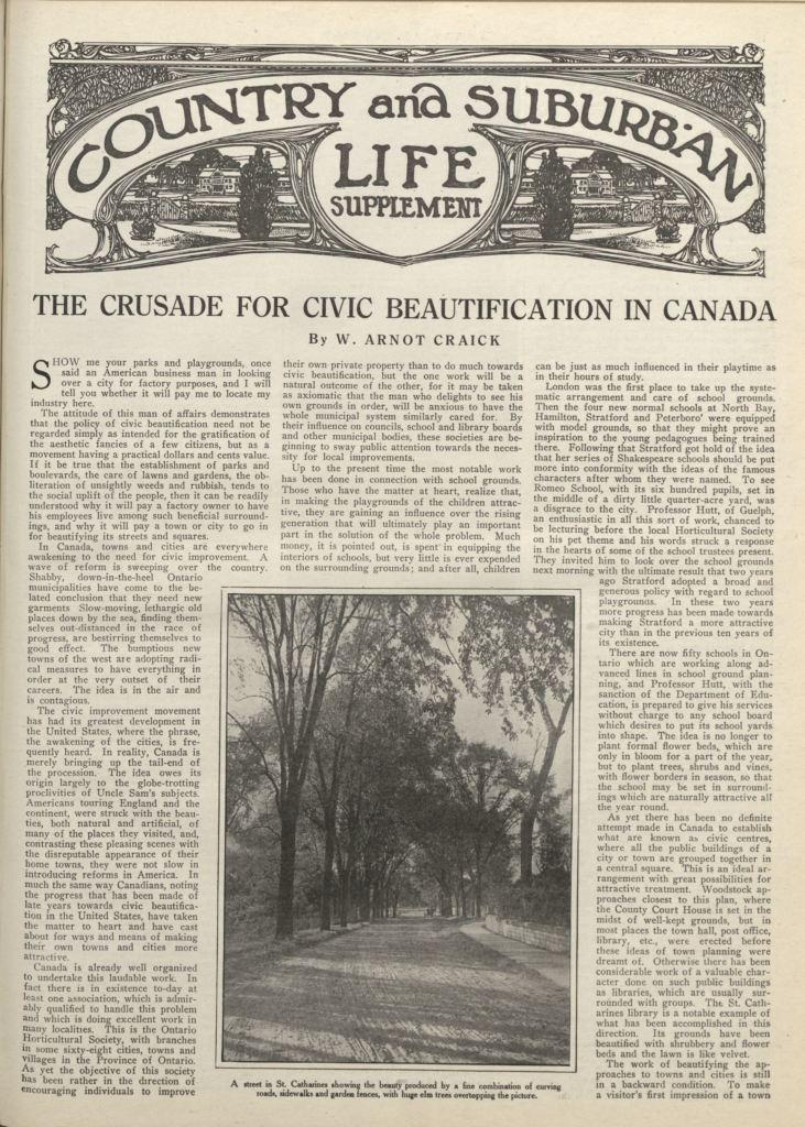 19111104-cdncour-vol-x-no-23-city-beautification-2