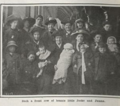 19120302-cdncour-vol-xi-no-14-scottish-immigrants-copy