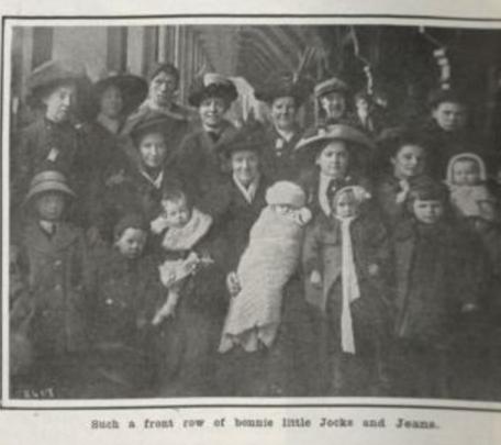 19120302-cdncour-vol-xi-no-14-scottish-immigrants-copy
