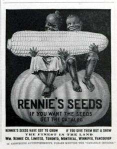 19120330-cdncour-vol-xi-no-18-racist-seed-ad-clip