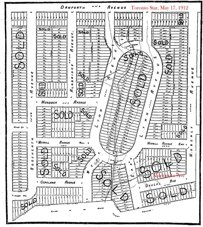 19120517-ts-danforth-park4