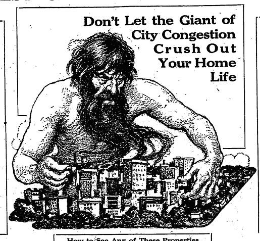 19120619-ts-giant-of-congestion
