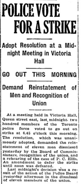 19181218gl-police-strike