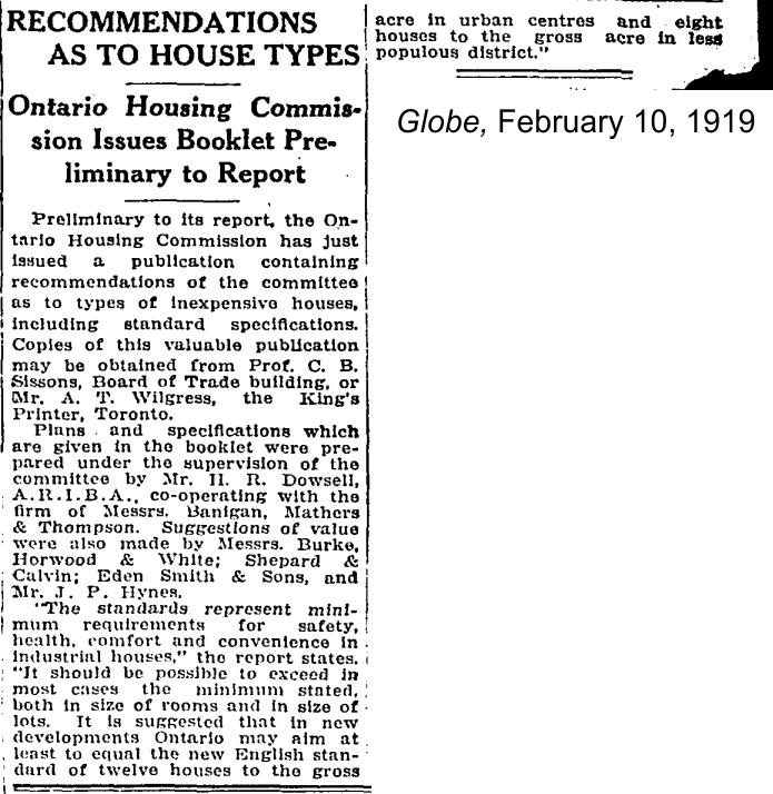 19190210-gl-housing-density