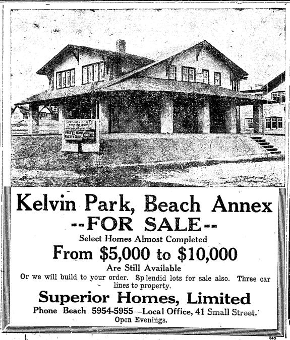 19220512ts-superior-homes