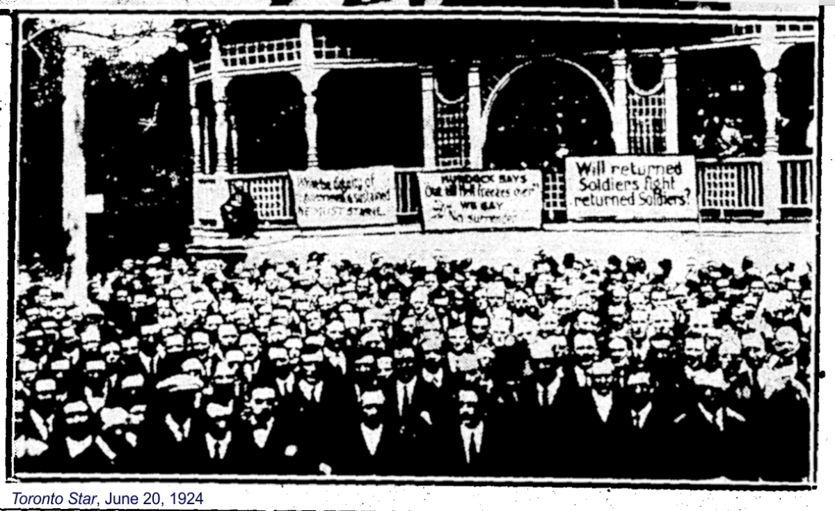 19240620-ts-postal-strike