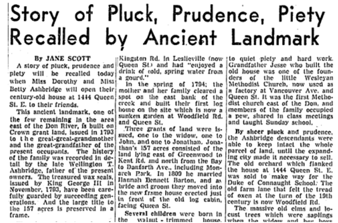 19540609gm-pluck-and-piety1