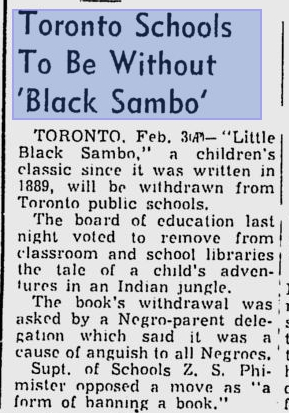 19560203gl-little-black-sambo