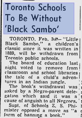 19560203gl-little-black-sambo
