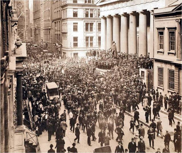 32-wall-street-october-17-1907-the-panic