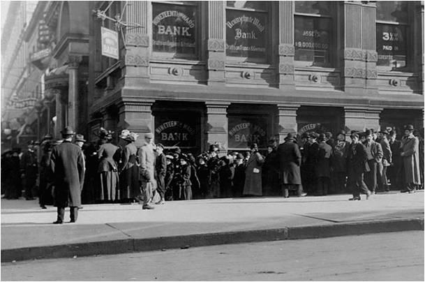 34-line-up-at-bank