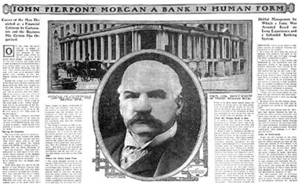 36-john-pierpont-morgan
