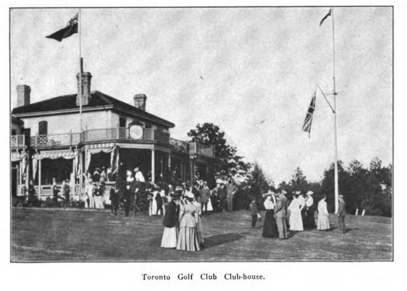 43-toronto-golf-club