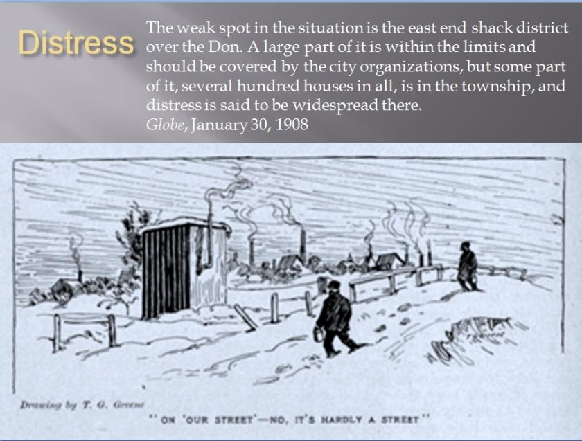 44-distress