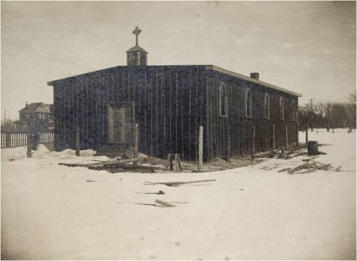 47-a-shacktown-church