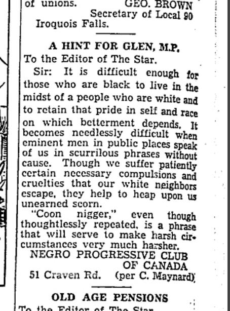 51-cr-19370507ts-negro-progressive-club