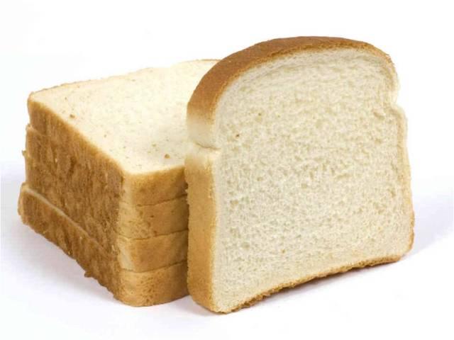 58-bread