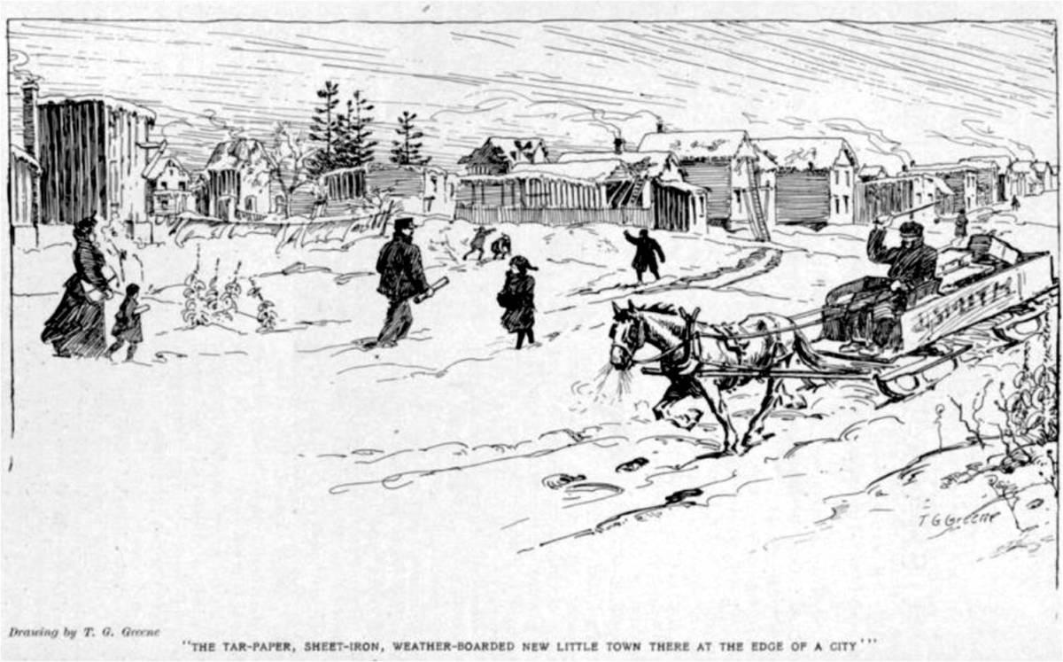 79-shacktown-christmas