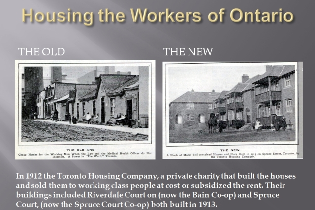 86-housing-the-worker