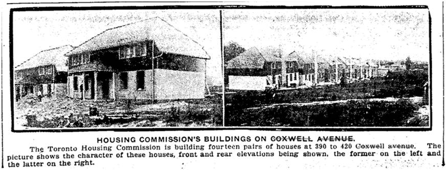 89-coxwell-avenue-the-toronto-housing-commission