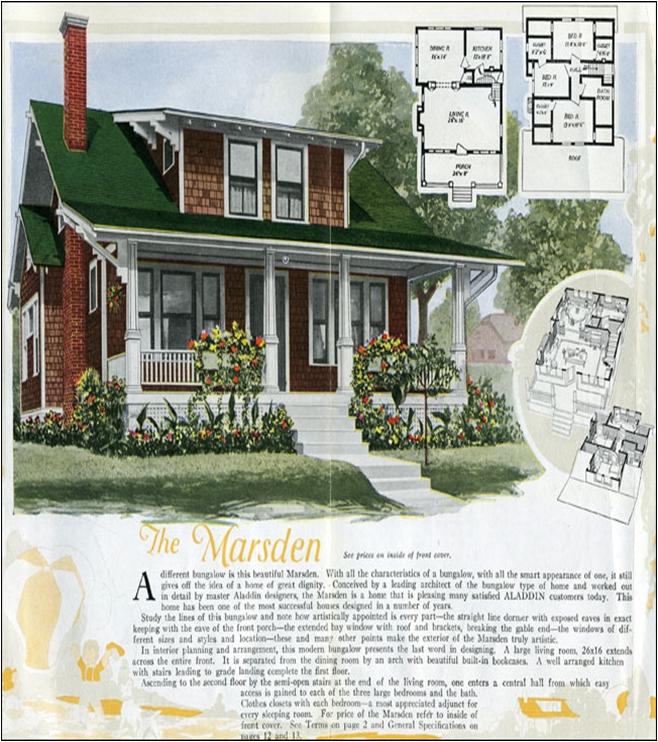 aladdin-homes-the-marsden-1920