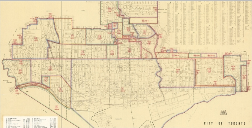 annexation-map-1915