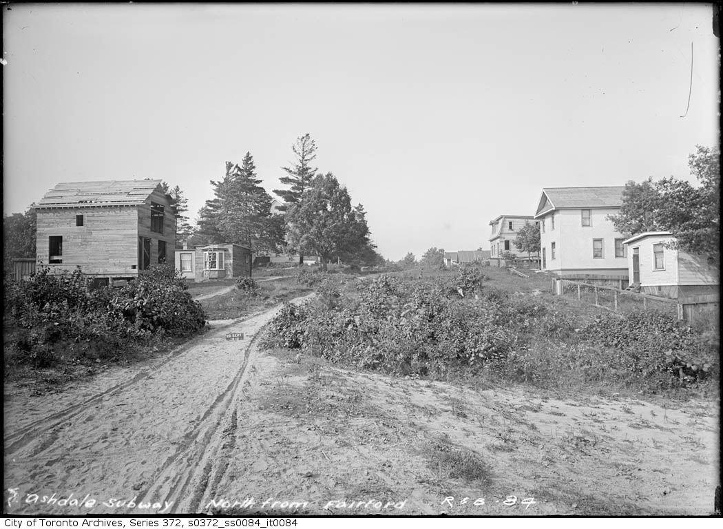 ashdale-avenue-20-sept-1910f
