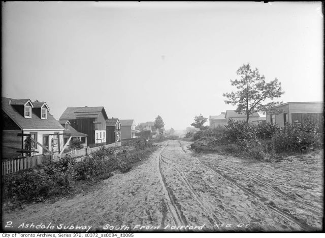 ashdale-avenue-20-sept-1910g