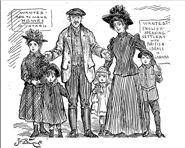 bengough-cartoon-march-19-1908