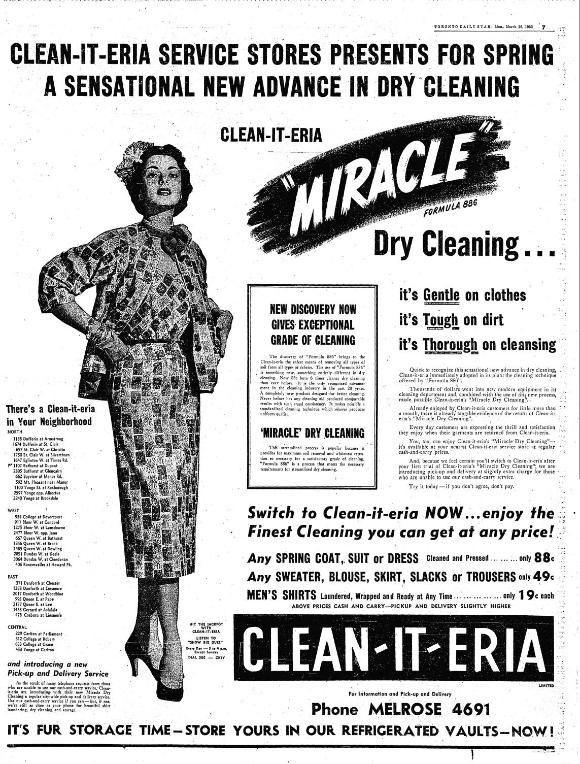 clean-it-eria-ash-toronto-star-march-16-1953