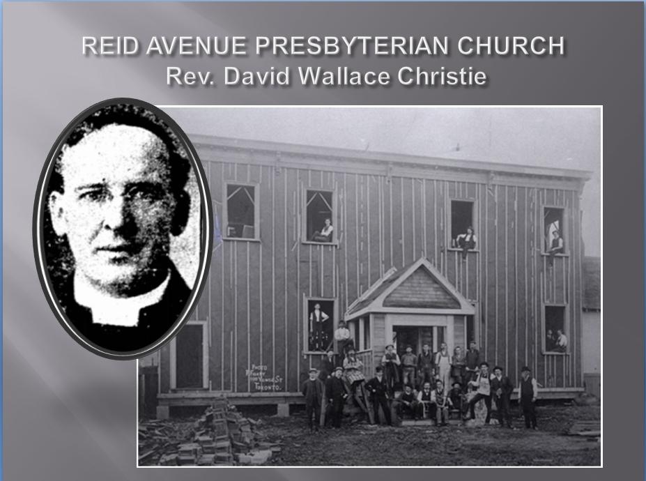 david-wallace-christie