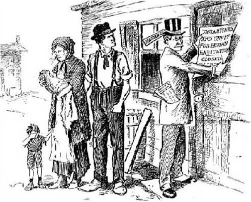 eviction-toronto-daily-news-copy