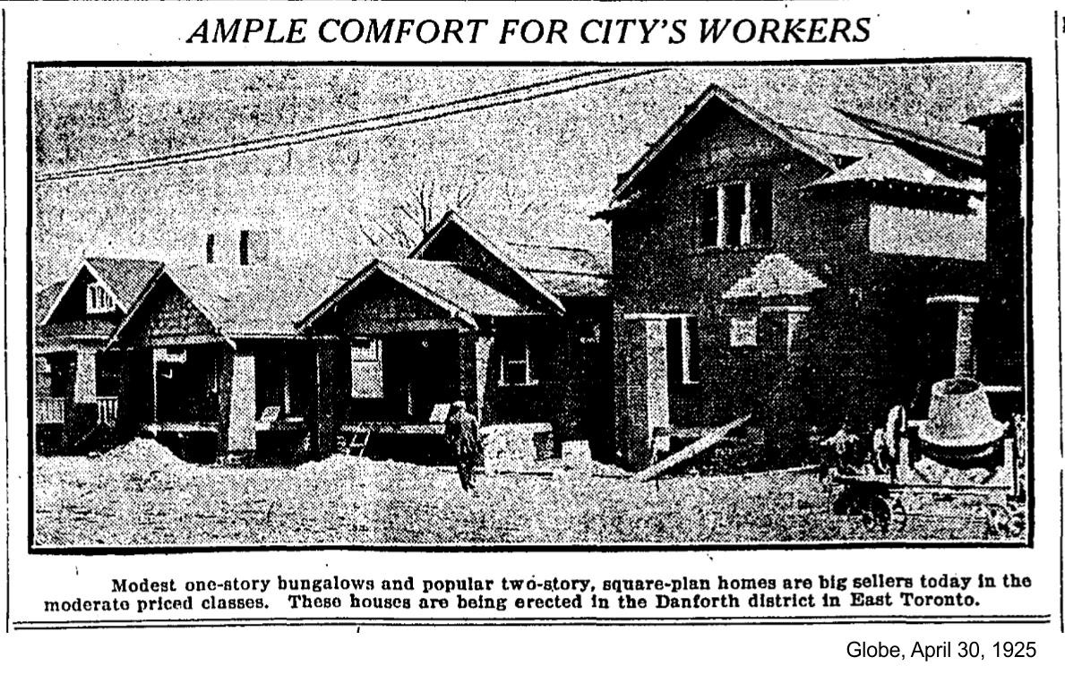 globe-april-30-1925-building-bungalows-danforth-district