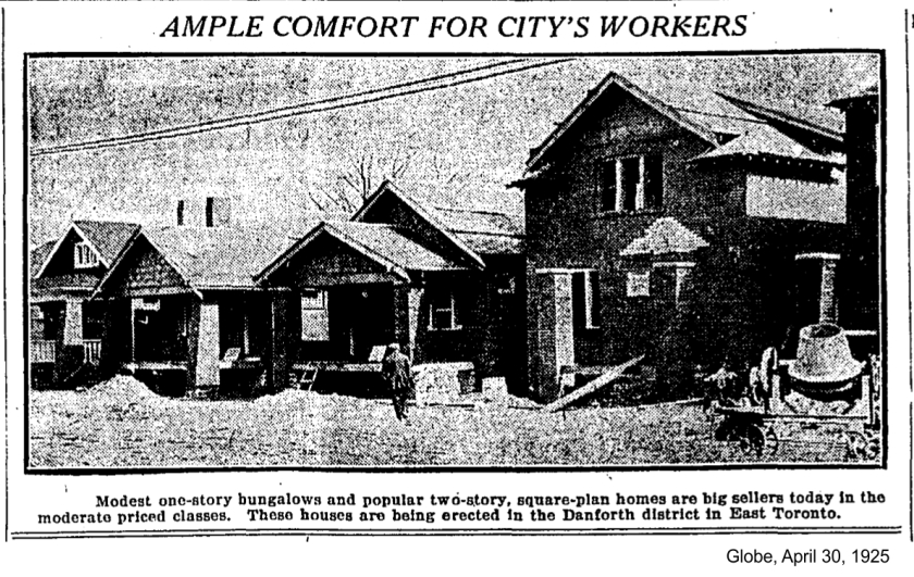 globe-april-30-1925-building-bungalows-danforth-district